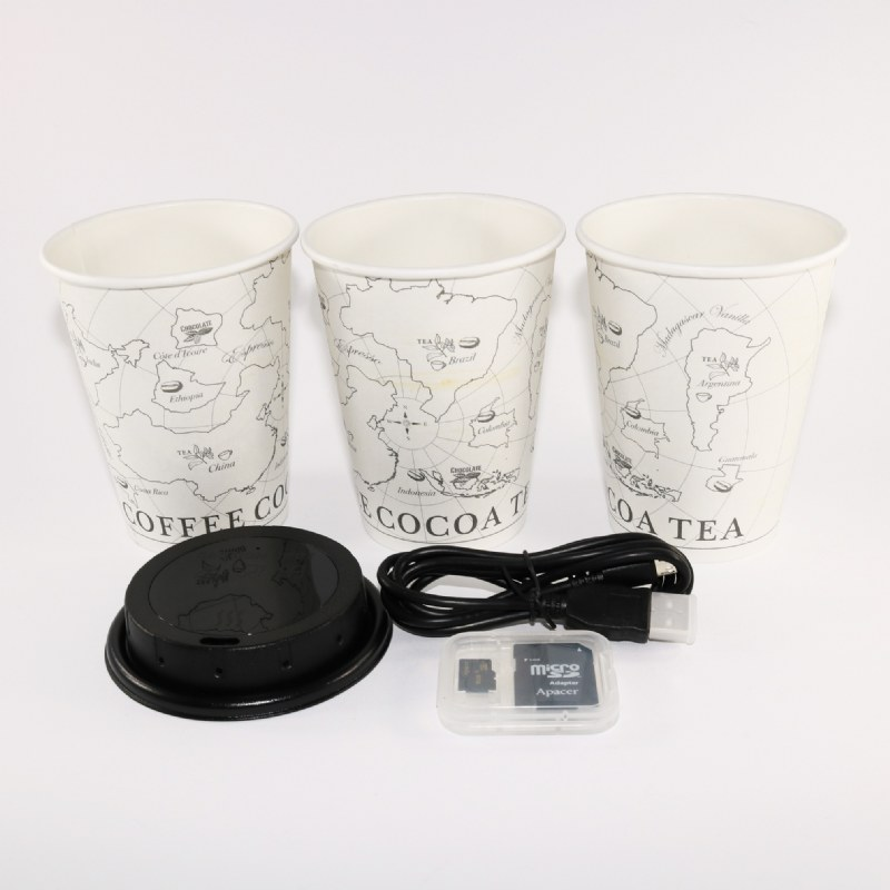 lawmate coffee cup