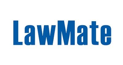 LawMate logo